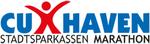 log_cux_sparkassen_marathon_2014