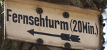 logo_11ter_fernsehturm_mara