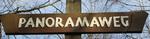 logo_1ter_panorama_mara_2014