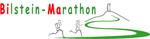 logo_bilstein_marathon_2013