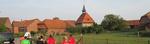 logo_hiddestorfer_rübenlauf_2013