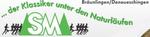 logo_sm_2013