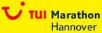 logo_tui_marathon_hannover_2013